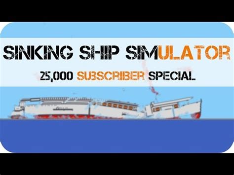 beamng drive free unblocked