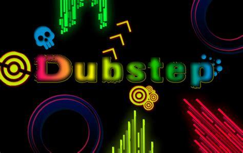 Dubstep 2018 New Hot Dubstep 2018 Mp3 Albums Dubstep 2018
