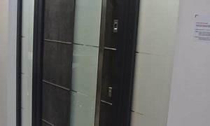 Www Rodenberg Ag : drzwi rodenberg dla wymagaj cych klient w mirox okna drzwi pcv pozna producent okien i ~ Markanthonyermac.com Haus und Dekorationen