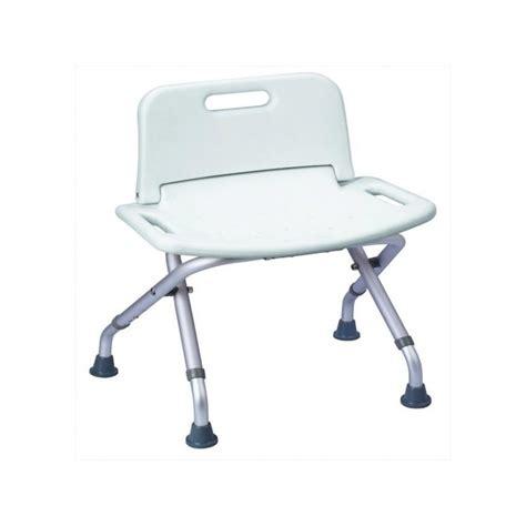 chaise de pliable