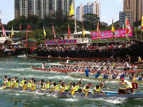 Dragon Boat Racing How To by File Dragon Boat Racing In Hong Kong Jpg Wikimedia Commons
