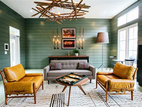 Green Living Room Ideas & Decorating Backyard Playground Equipment Outfitters Beckley Wv Plant Ideas Tanning How To Create Privacy In Your Make A Small Pond Diy Fence Sloped Pool