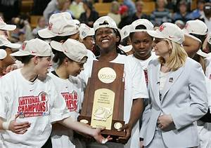 Ten years later, Maryland celebrates its 2006 women's ...