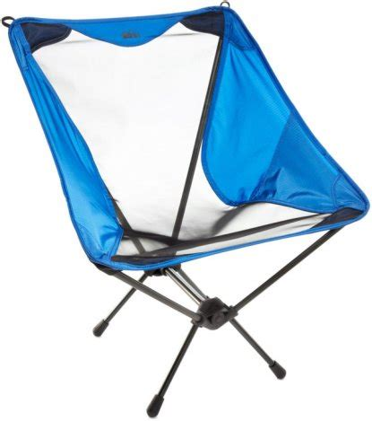 best cing chairs of 2017 switchback travel