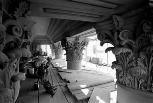 Stadthaus Ag Basel : steinmetz barbara gyurech von waldkirch das stein werk in z rich und winterthur stein ~ Markanthonyermac.com Haus und Dekorationen