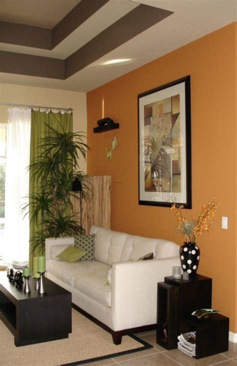 paint design for living rooms choosing living room paint colors decorating ideas for
