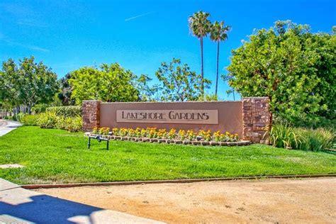 Lakeshore Gardens Carlsbad Homes Cities Real Estate