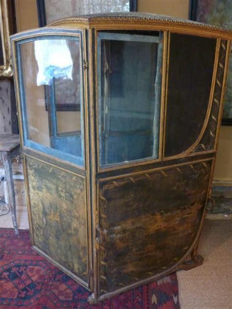 chaise 224 porteur 233 poque xviii 232 me si 232 cle hauteur 1m50 profondeur 80 cm largeur 72 cm antiques