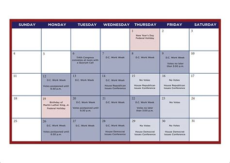9 Sample Planning Calendar Templates To Download  Sample. School Id Cards Templates. Write A Cover Letter For A Resume Template. Sample Graduate Nurse Resume Template. Retail Resume Objective. Sample Of Formal Business Letter Template. Petty Cash Form Sample Template. Apa Table Of Contents Template. Post Mortem Project Review Template