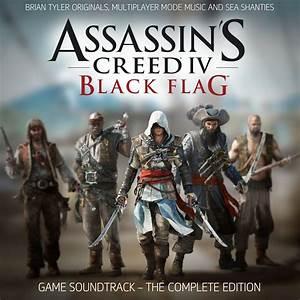 Assassin's Creed IV: Black Flag (Game) - Giant Bomb