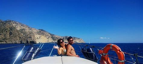Fire Boat Ibiza by Ibiza Holidays How To Do The Balearic Island If You Are