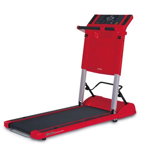 10 appareils de musculation pour faire du sport 224 la maison appareil de musculation tapis de