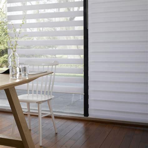 best 25 store enrouleur ideas on rideau enrouleur store 224 enrouleur and store fenetre