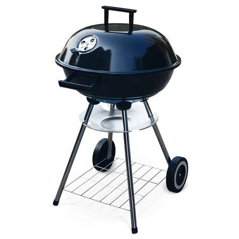barbecue familial pas cher
