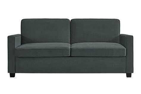 100 velvet tufted sleeper sofa uk sofas center