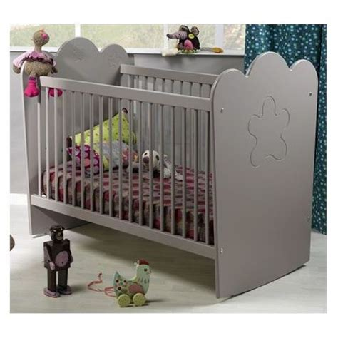 table rabattable cuisine meuble de bebe pas cher