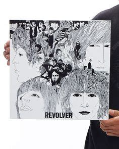 for me on silk pocket squares beatles and posture correction