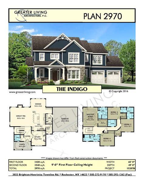 best 10 storey house plans ideas on best 25 2 story house design ideas on