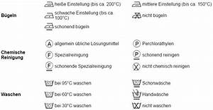 Nicht Schleudern Waschsymbol : oneconcept ecowash pico waschmaschine mini waschmaschine camping waschmaschine toploader ~ Markanthonyermac.com Haus und Dekorationen