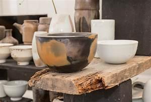 Porzellan Und Keramik : keramikkunst im wiener augarten art aurea ~ Markanthonyermac.com Haus und Dekorationen