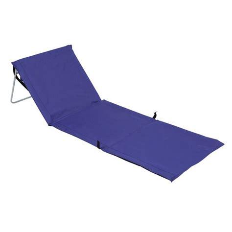 materassino da spiaggia tahaa viola mobili ceggio eminza