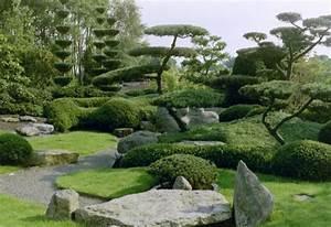 Gartengestaltung Feng Shui : gartengestaltung gestaltung von g rten bauerng rten dachbegr nung grabgestaltung feng shui ~ Markanthonyermac.com Haus und Dekorationen