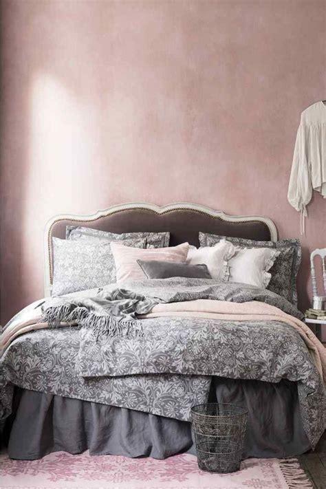 17 meilleures images 224 propos de linge de lit sur draps de lit d 233 co et zara home