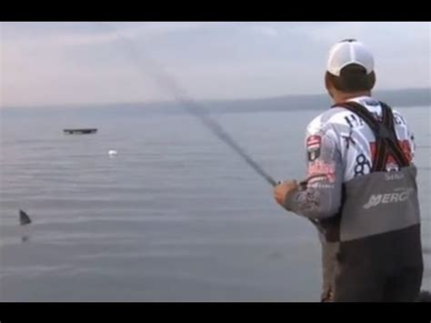 Phoenix Bass Boats Vs Skeeter by Phoenix Boats 2013 Doovi