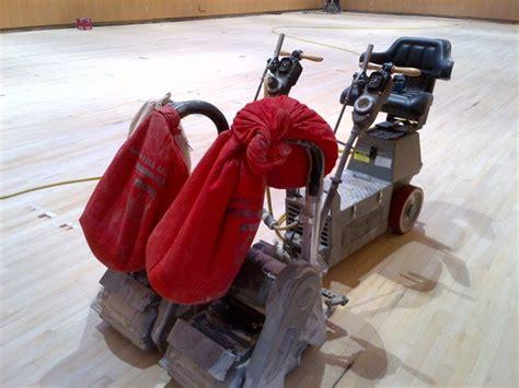 ahf hardwood floor sanding services vancouver bc dustless dust free wood floor sanding sander