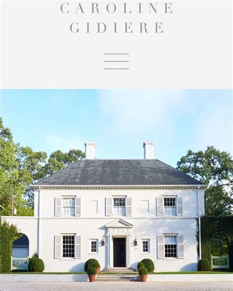 199 Best Exteriors & Architecture Images On Pinterest