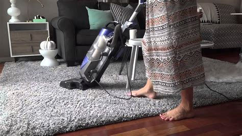 How To Clean & Care For A Safavieh Shag Rug Carpet One Rochester Mn Address 1000 Square Feet Of Cost Zerorez Cleaning Gilbert Az Amy Butler Carpets Cleaner Recipe With Ammonia Beerman Dayton Ohio Empire Reviews Maryland How To Get Acrylic Paint Out When Dry