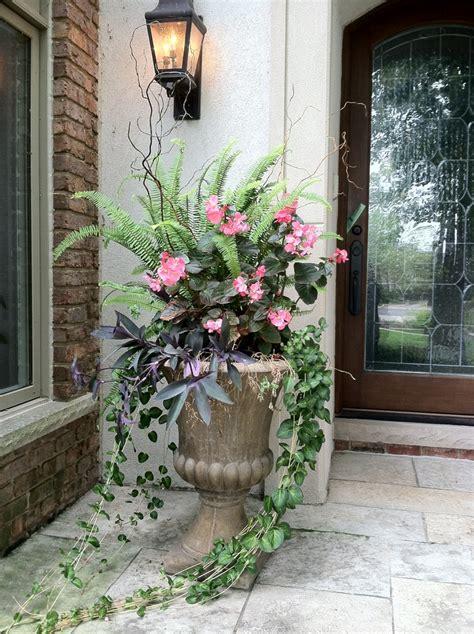 composition jardini 232 re 233 t 233 d 233 couvrez la beaut 233 estivale