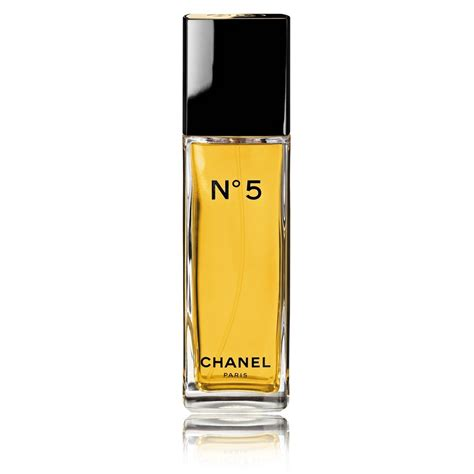 n 176 5 eau de toilette spray fragrance chanel