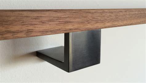 Fb02 Modern Handrail Bracket  Modern  Brackets By