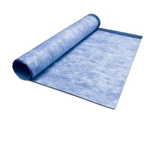 different types of membrane underlayment for your tile installation gallery tile and