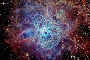 Outer Space Images | Space Wallpaper