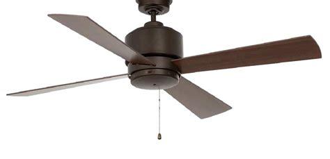 ventilateur de plafond sans le faro ventilateurs