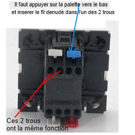 regardez comment vous aussi vous pouvez facilement r 233 aliser un cablage interrupteur