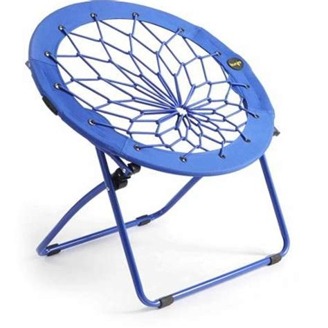 25 best ideas about bungee chair on bean bags