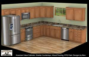 arizona local business marketing services kitchen cabinet designs by marv