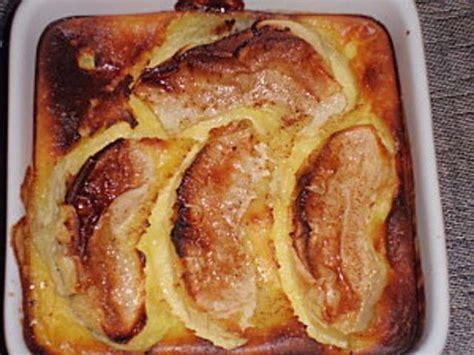 les meilleures recettes de tarte sans p 226 te