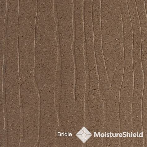 scottco marine moistureshield composite decking