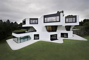 J Mayer H : dupli casa j mayer h ~ Markanthonyermac.com Haus und Dekorationen