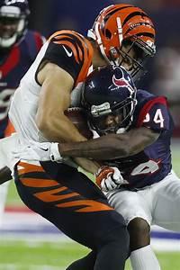 Texans' Johnathan Joseph returns from rib injury - Houston ...
