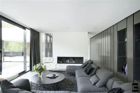 Modern Living Room Decor Design Ideas
