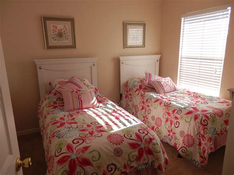 Decorate Glamous Room For Teens Home Decor  Clipgoo