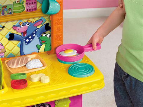 Nickelodeon Fisher-price Dora The Explorer