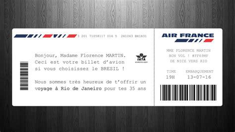 mod 232 le de carte d embarquement boarding pass template photoshop et word azurmedia fr