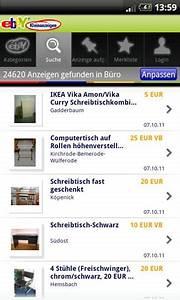 Barcode Erstellen App : die besten ebay apps f r android 24android ~ Markanthonyermac.com Haus und Dekorationen