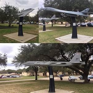 Barksdale Air Force Base - Servizi pubblici e ...